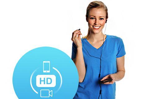Turkcell müşterileri Wi-Fi üzerinden de konuşabilecek