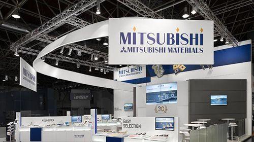 Mitsubishi'den Çinli işçiler için özür ve tazminat