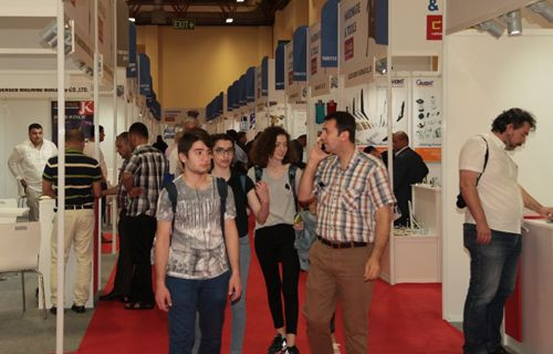 Ev Yaşamına Dair Her Şey China Homelife Turkey'de…