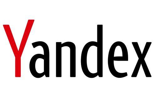 Yandex'ten web siteleri için marifetli tarayıcı