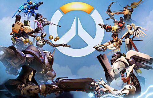 Activision Blizzard başarılı bir oyuna daha imza attı.