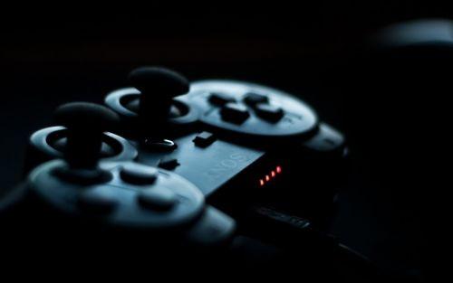 Sony'den PlayStation 4.5 sürprizi