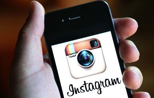 Instagram Facebook'un izinde gidiyor