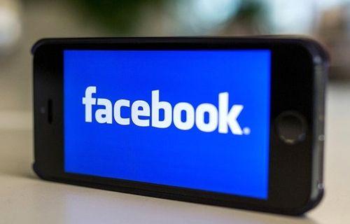 Facebook, Notify uygulamasını kaldırdı!