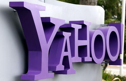 Verizon'dan Yahoo'ya 3 milyar dolarlık teklif
