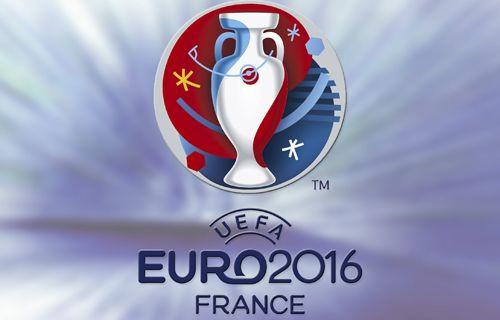 EURO 2016 4K kalitesiyle TRT1 ekranlarında