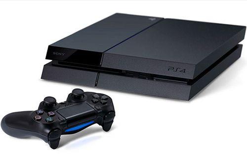 4K destekli PS4 resmen onaylandı