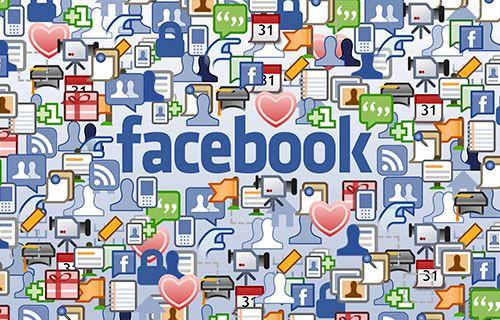 Facebook, eski fotoğraflarınızı siliyor