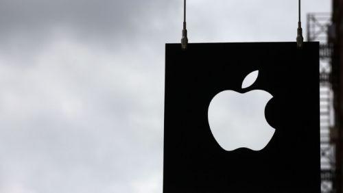 Apple iOS 10 İstek Listesi konsepti (Video)