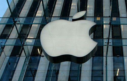 Apple Watch'a gelen sekiz yeni özellik