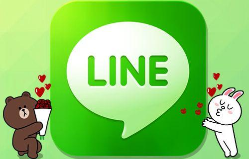 Line, çıkartma satışından yılda 800 milyon TL kazanıyor