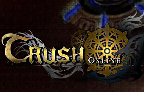 Crush Online için kapalı beta kayıtları başladı