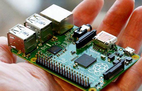 Raspberry Pi şirketi 870 milyon dolara satılıyor