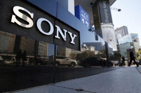 Sony Xperia X ve XA'nın Türkiye fiyatları açıklandı