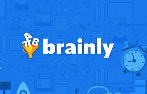 Brainly, OpenStudy'yi satın aldı