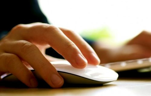 e-Okul karne notları açıklandı