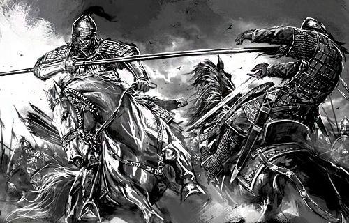 Mount & Blade II: Bannerlord, E3'ü Kuşattı