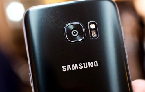 Samsung Android'den vazgeçebilir!
