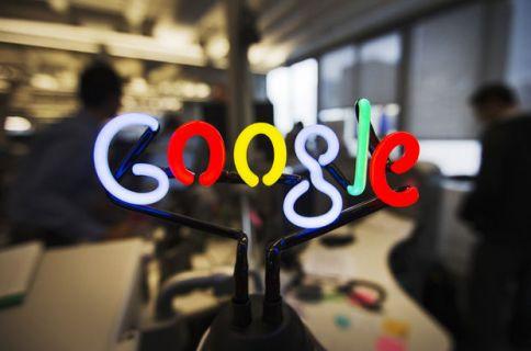 Tüm Türkiye'de Google'a erişim yavaşladı