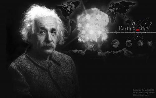Einstein'ın teorisi bir kez daha doğrulandı