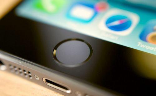 iPhone 7'nin Home tuşu nasıl olacak?