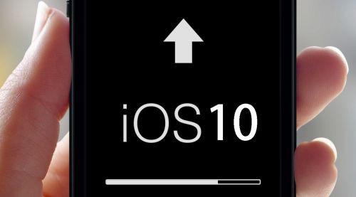İşte iOS 10 ile gelen 10 gizli özellik!