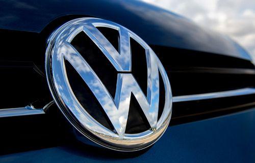 Volkswagen 30 elektrikli model üretecek