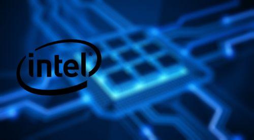 İntel, HD Graphics sürücülerinin yeni versiyonunu yayınladı