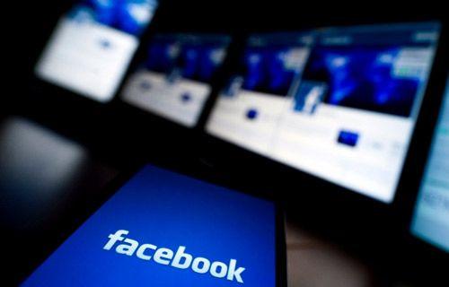 Facebook'ta tehlike! Şifrenizi değiştirin