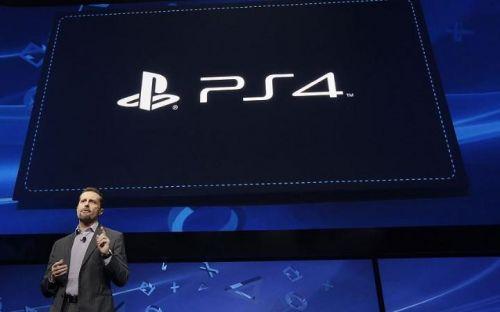 PlayStation 4 Neo'nun şok etkisi yaratan fiyatı!