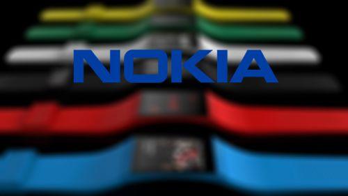 Nokia'nın iptal edilen akıllı saati ile ilgili yeni sızıntı (Video)