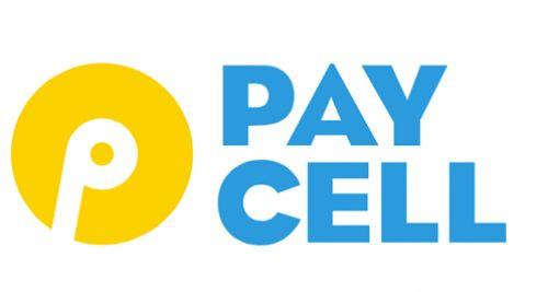 Paycell ile Google Play 'de alışveriş yapan Turkcell'liye hediye