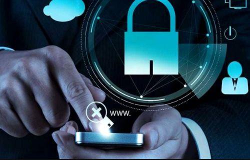 Android kullanıcılarına virüs uyarısı