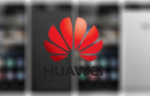 Huawei kendi işletim sistemini geliştirmeye başladı !