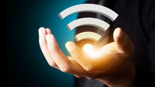 Uygulamalarınızın internet kullanımını nasıl kısıtlarsınız ?