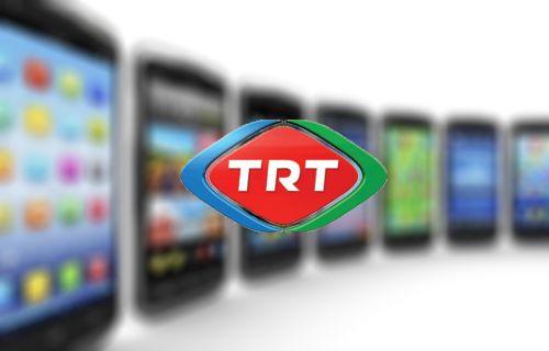 İşte bazı akıllı telefonların TRT bandrolü dahil fiyatları!