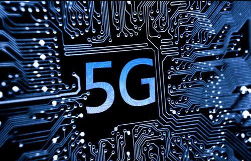 Türkiye 5G'ye geçmeye hazırlanıyor