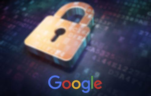 Google sizin hakkınızda neler biliyor?