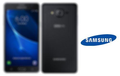 Samsung yeni akıllı telefonunu duyurdu:Galaxy Wide