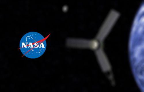 Juno başardı: NASA'nın uzay aracı Juno Jüpiter'in yörüngesinde!