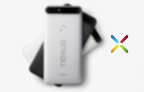 HTC 2016 Nexus'larının tasarımlarına ilk bakış!