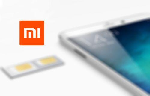 Xiaomi Mi Note 2'nin nihai tasarımını gösteren ilk render videosu ve görselleri karşınızda