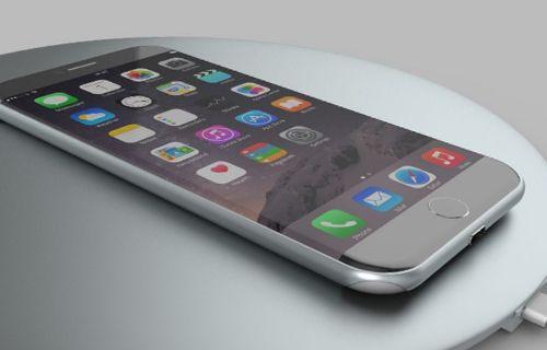 iPhone 7'de kullanıcıları bir sürpriz bekliyor!