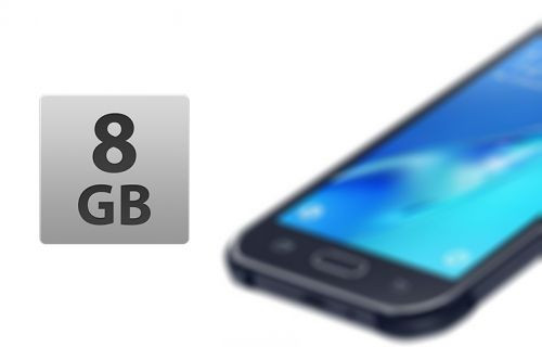 Samsung durmuyor: Galaxy J1 Ace Neo duyuruldu