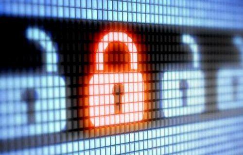 Fidye yazılımları şirketler için tehdit olmaktan çıkıyor