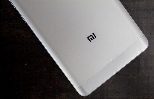 Xiaomi Mi Note 2'nin çıkış tarihi sızdırıldı