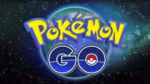 Pokémon Go'nun neden olduğu ilk büyük kaza!