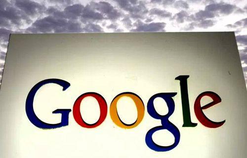 Google'a soruşturma