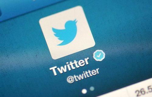 Twitter Fransa için hassas davrandı