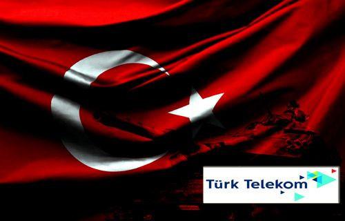 Türk Telekom'dan darbe girişimi sonrası yeni açıklama